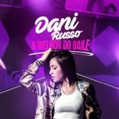 Ouça online e Baixe GRÁTIS [Download]: A Melhor do Baile MP3