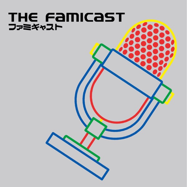 The Famicast