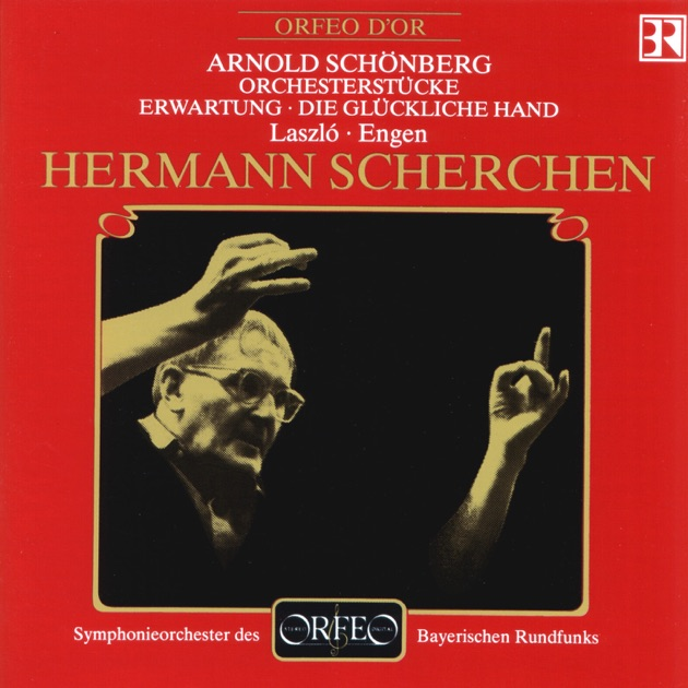 arnold schoenberg 2 This morning as i was trawling my collection of pocket scores to find a basis for this blog i came across my copy of arnold schoenberg.