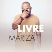 Livre (feat. Mariza)