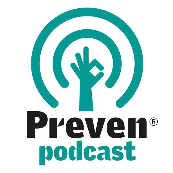 PrevenBlog by PrevenControl