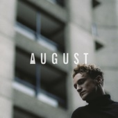 Ghosts - AUGUST