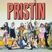 Hi! Pristin - EP, PRISTIN