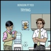 Trying (feat. Yeo) - Single