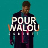 Scridge - Pour walou illustration