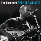 The Essential - Selaelo Selota