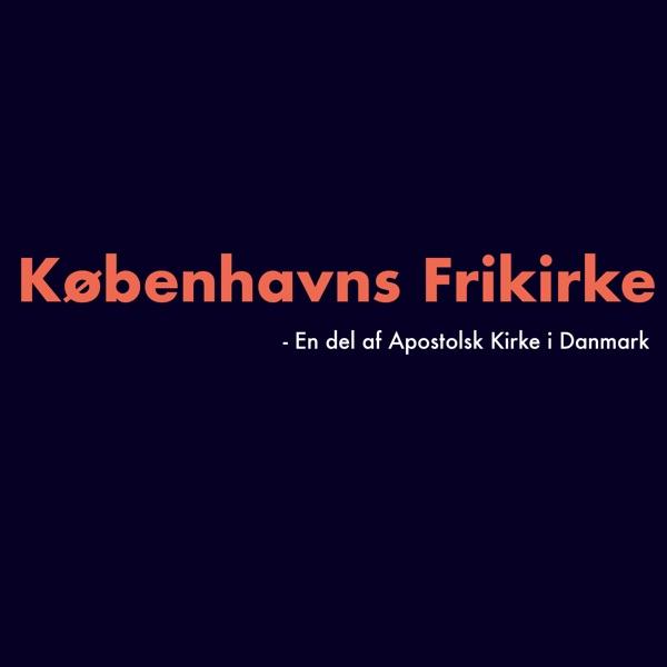 Københavns Frikirke