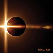 Shall We? - Shall We? - EP artwork