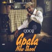 Apala New Skool - Q.Dot