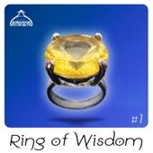 Various Artists - Ring of Wisdom #1 artwork