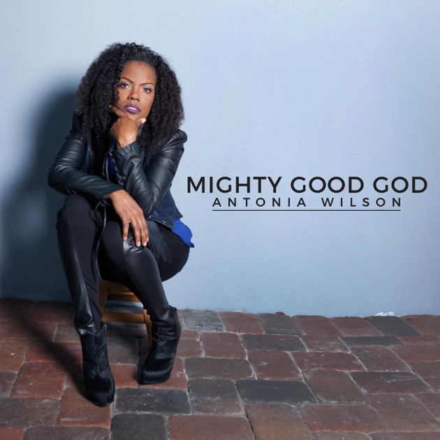 Mighty Good God feat Faith Origho Lowe Shirdell M