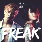 [Download] Freak (feat. Ubay) MP3