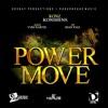 Power Move - Single, 2017