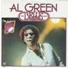 The Belle Album, Al Green