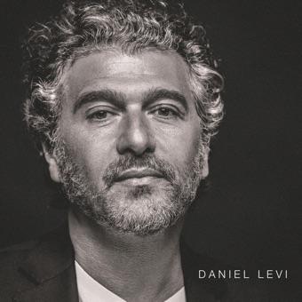 Daniel Levi – Daniel Levi
