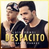 Despacito (feat. Daddy Yankee) - Single