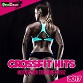 CrossFit Hits 2017: Motivation Training Music