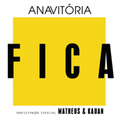 Ouça online e Baixe GRÁTIS [Download]: Fica (feat. Matheus & Kauan) MP3