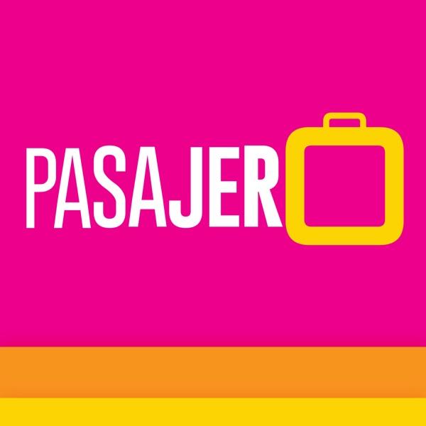 PASAJERO Radio