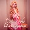 Ma Indragostesc - Single, Simona Nae