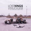 Look At Us Now (feat. Ally Brooke & A$AP Ferg) - Single, Lost Kings