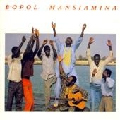 Belinda - Bopol Mansiamina
