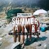 Summer Air (DJ Gollum feat. DJ Cap UK Remix) - Single