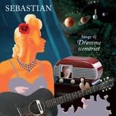 Sebastian - Sange til Drømmescenariet artwork