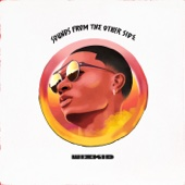 Sounds From the Other Side Wizkid