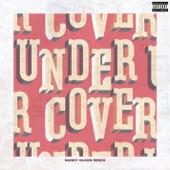 Undercover (Danny Olson Remix) - Single