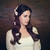 Coachella - Woodstock In My Mind - Single, Lana Del Rey