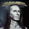 Time for Deliverance - Single, Gamma Ray