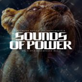 Sounds of Power 4 (Epic Background Music)