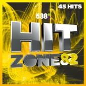Enrique Iglesias - Subeme La Radio (feat. Descemer Bueno & Zion & Lennox) kunstwerk
