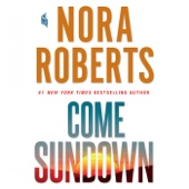 Come Sundown (Unabridged) - Nora Roberts Cover Art