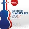 Georges Prêtre & Orchestre de Paris