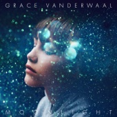 Grace VanderWaal Moonlight video & mp3