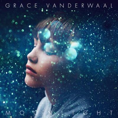Moonlight - Grace VanderWaal song
