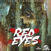 Red Eyes - Alkaline