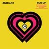 Run Up (feat. PARTYNEXTDOOR, Nicki Minaj, Yung L, Skales & Chopstix) [Afrosmash Remix] - Single, Major Lazer