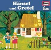 Folge 53: Hänsel und Gretel