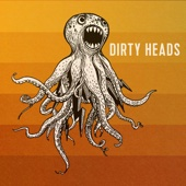 Dirty Heads - Dirty Heads Cover Art