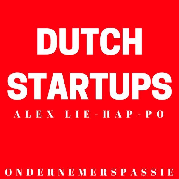 Dutch Startup