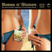 Bossa N Stones (Limited Edition)
