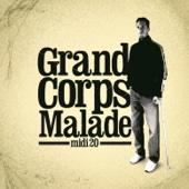 Midi 20 - Grand Corps Malade