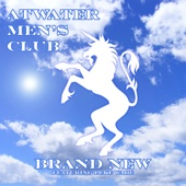 Brand New (feat. Luke Wade) - Atwater Men's Club