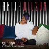 Sunday Song - Anita Wilson