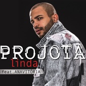 Linda (feat. Anavitória)