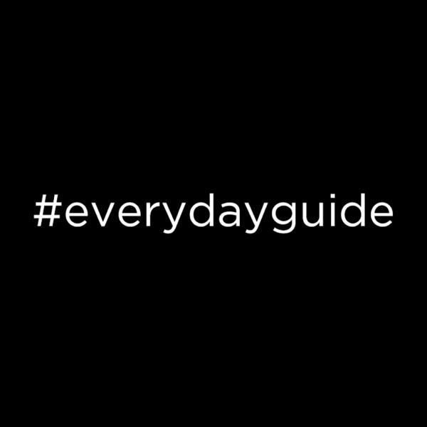 Everydayguide
