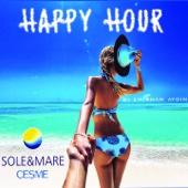 Happy Hour Sole&Mare Çeşme